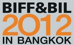 Biff&Bil2012