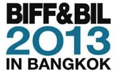 Biff&Bil2013