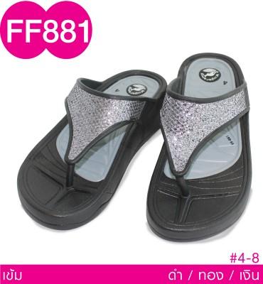 FF881