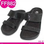 FF882