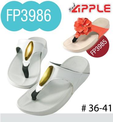 FP3986