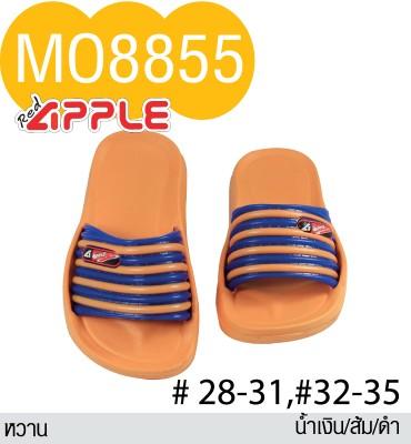 MO8855