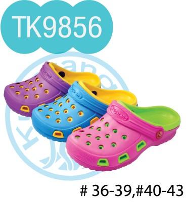 TK9856