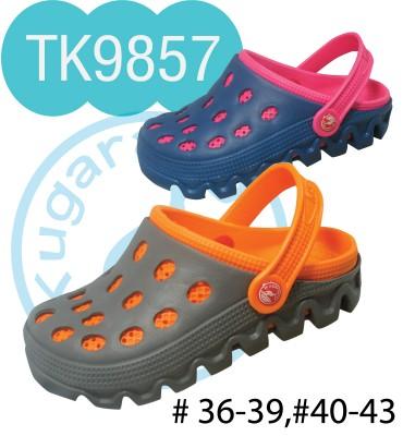 TK9857