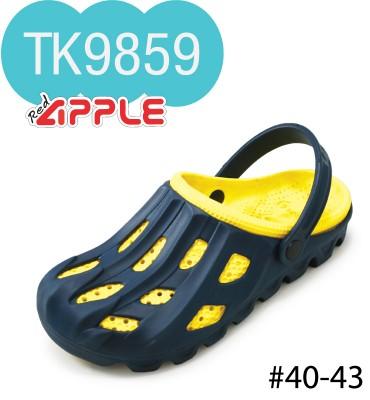 TK9859